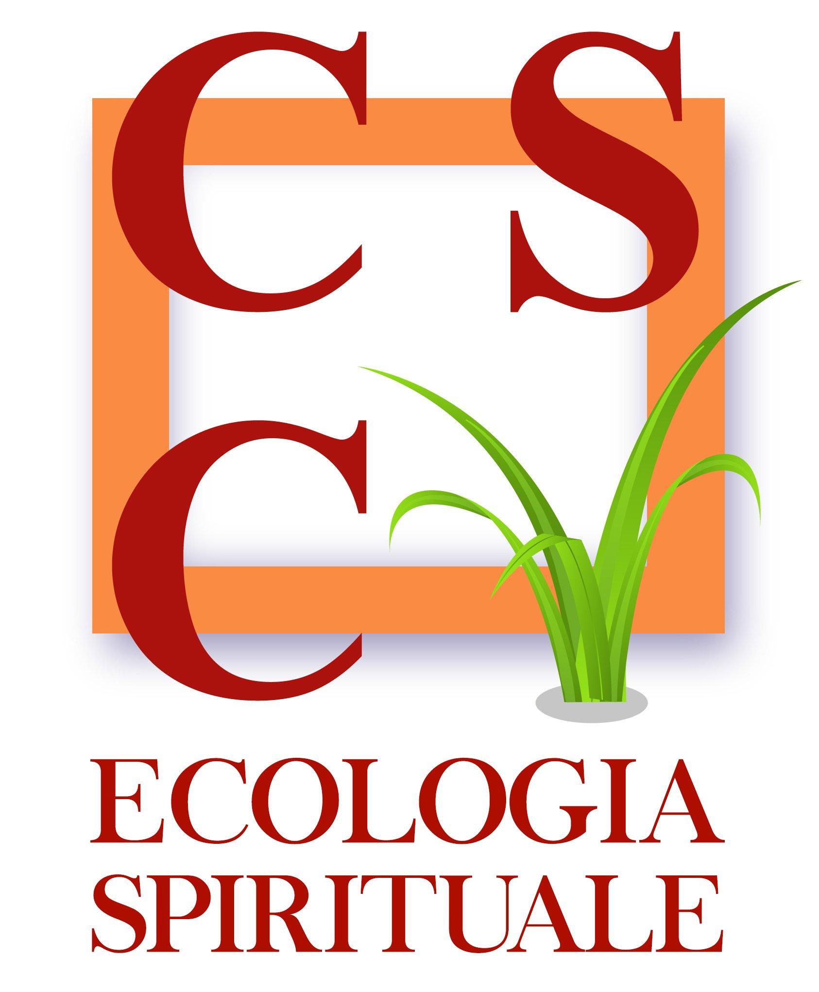 Centro Studi Cristiani Vegetariani